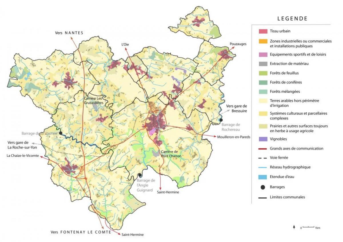 mini_carte occupation des sols.jpg